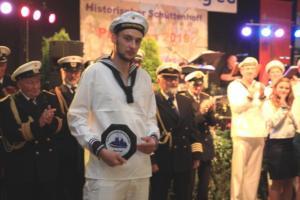 Marinepokal 2019